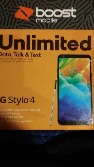 Stylo4 for Sale in Whittier, CA