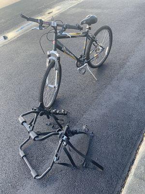Schwinn trail bike for Sale in Fairfax Station, VA