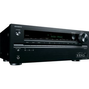 Onkyo stereo system is vary hi end for Sale in Las Vegas, NV