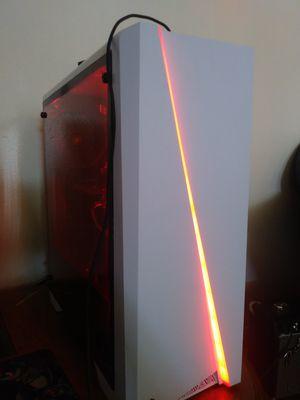 Gaming Computer Desktop for Sale in Santa Maria, CA