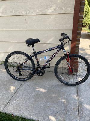 Trek Mountain Bike for Sale in Littleton, CO