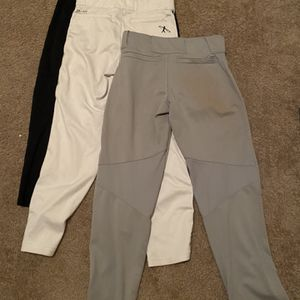 Nike Baseball Pants for Sale in Goodyear, AZ