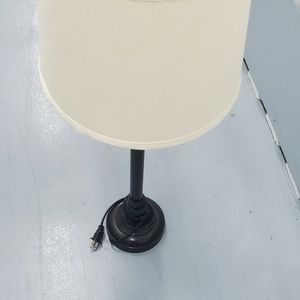 Lamp $10obo for Sale in Houston, TX