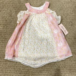 Girls Size 4t New With Tags for Sale in Garden Grove, CA