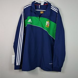 Adidas Jacket Men's Size XL/ XXL (UK 46/48) Rugby World Cup South Africa 2009 New with tags for Sale in Raleigh, NC