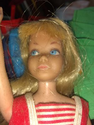 Vintage Barbie for Sale in Seymour, TN