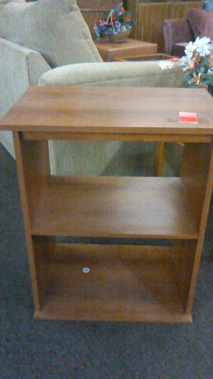 Small Shelf Stand #370 for Sale in Pomona, CA