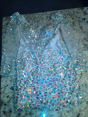 Celebrity Prom Dress for Sale in Atlanta, GA
