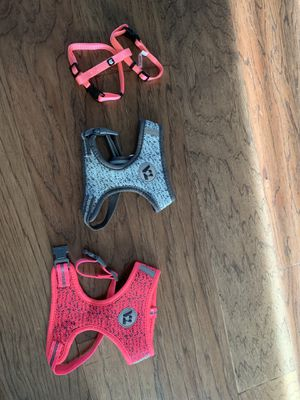 Small pet harness for Sale in Nashville, TN
