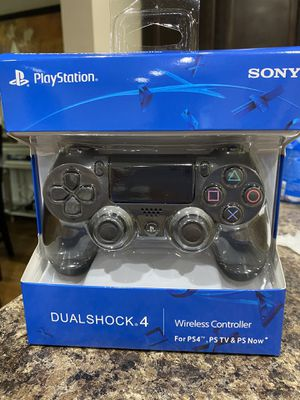 PS4 Controller for Sale in Woodstock, GA