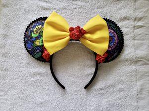 Customized Disney ears for Sale in Homestead, FL