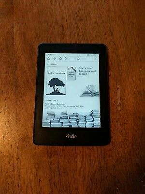 Amazon Kindle for Sale in Ripon, CA