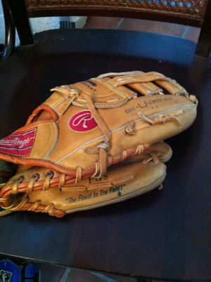 ** SPORTS EQUIPMENT ** for Sale in Tampa, FL