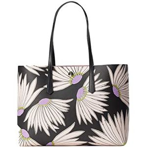 Kate spade large tote with wallet new for Sale in Herndon, VA