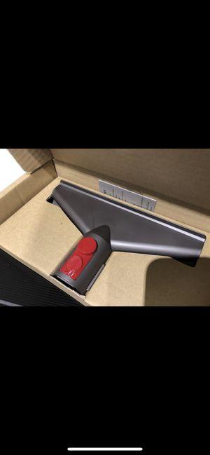Dyson vacuum kit for V7 V8 V10 for Sale in Issaquah, WA