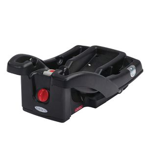 Graco SnugRide Click Connect Infant Car Seat Base-Brand new box pack for Sale in North Brunswick Township, NJ