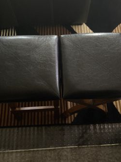 Bar Chairs for Sale in Compton,  CA