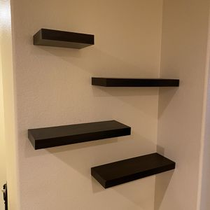 Floating Shelves for Sale in Chula Vista, CA