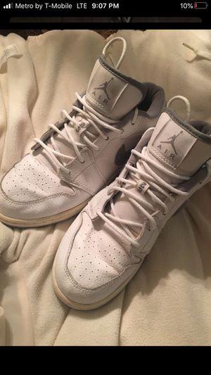 Nike Jordan for Sale in Stockton, CA