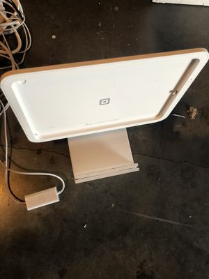 Square Stand for Sale in Peoria, AZ