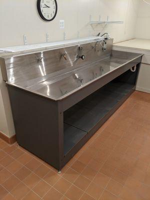 Darkroom Sinks for Sale in Troy, MI