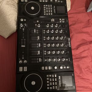 Prodigy B52 Mixing Board for Sale in Crestwood, IL