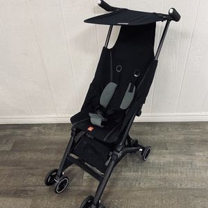 Pockit Stroller for Sale in Compton, CA