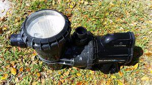 Davey Silencer pool pump for Sale in Brandon, FL