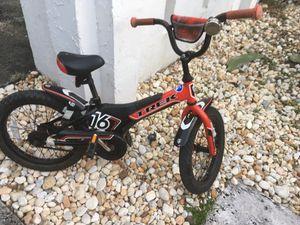 Trek bike for Sale in Fort Lauderdale, FL