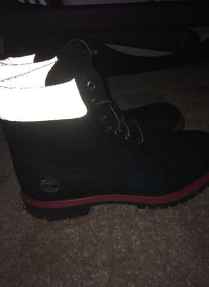 Timberland boots for Sale in Ashburn, VA