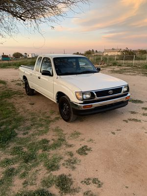 1996 Toyota Tacoma for Sale in Avondale, AZ