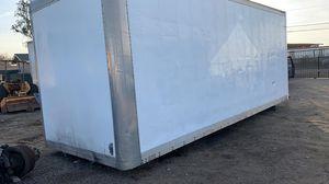 Storage Container Box for Sale in Hesperia, CA