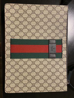 Gucci Messenger Bag for Sale in Oakland, CA
