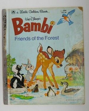 A little Golden Book for Sale in Rancho Cucamonga, CA