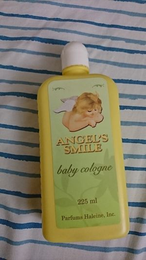 ANGEL'S SMILE COLOGNE for Sale in Fontana, CA