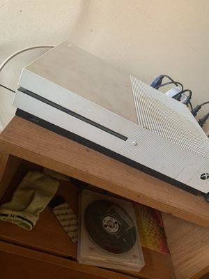 Xbox One Gaming Setup for Sale in Clarksburg, WV