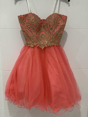 Camille La Vie dress for Sale in Miami Lakes, FL