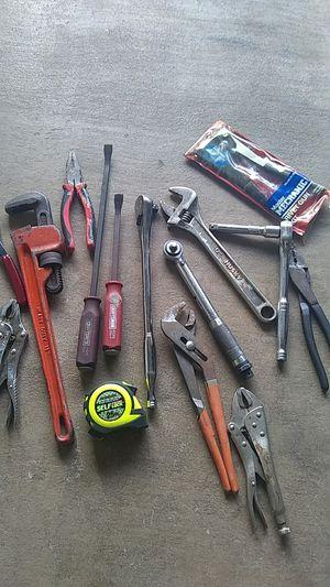 Tools for Sale in Dallas, TX