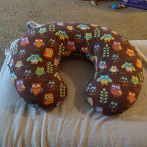 Boppy Pillow for Sale in Southgate, MI