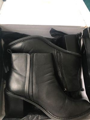 Torrid women's boots for Sale in Gary, IN