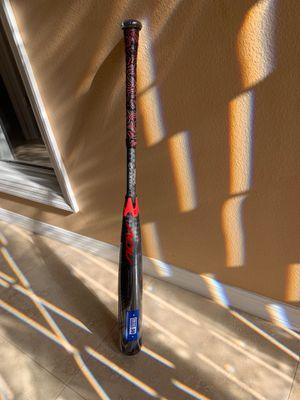 *NEW* EASTON Project 3 ADV -3 BBCOR 2019 2 Piece Composite Baseball Bat for Sale in Tampa, FL