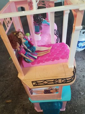 Toy for Sale in Lake Wales, FL