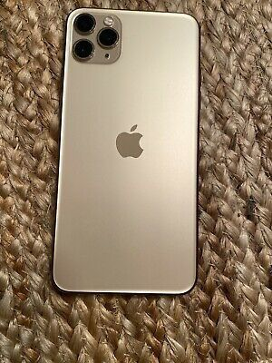Iphone 11 pro max for Sale in Clemons, IA
