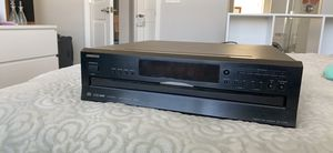Onkyo Disc Changer for Sale in Surprise, AZ