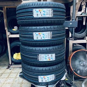 225-40-18 Primori for Sale in Hialeah, FL