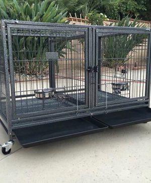 Cage for Sale in La Mesa, CA