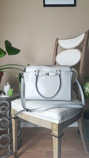Messenger Bag for Sale in Phoenix, AZ
