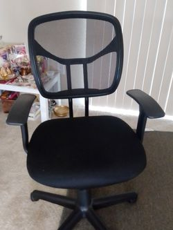 Rolling Chair for Sale in Bellevue,  WA