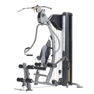 TuffStuff Fitness CLASSIC HOME Multi-Station GYM AXT-225R for Sale in Phoenix, AZ