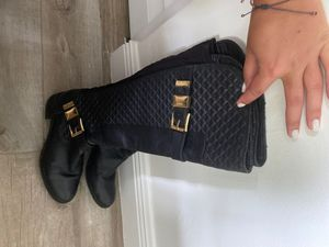 Vince Camuto - Riding Boots Size 8 for Sale in Miami, FL